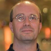 Dr. ir. Eelke Jongejans – Radboud University